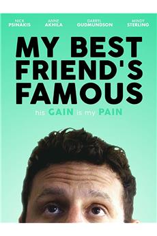 My Best Friend's Famous (2019) 720p