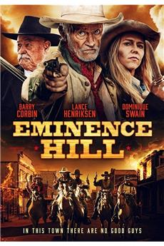 Eminence Hill (2019) 720p