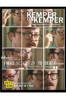 Kemper on Kemper: Inside the Mind of a Serial Killer (2018) 720p