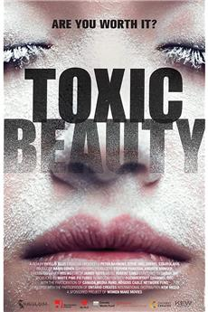 Toxic Beauty (2019) 720p