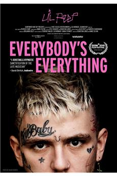 Everybody's Everything (2019) 720p
