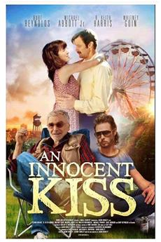 An Innocent Kiss (2019) 720p