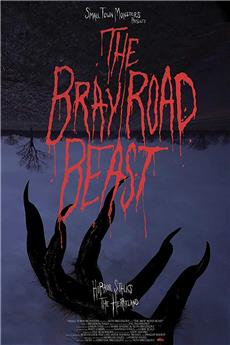 The Bray Road Beast (2018) 720p