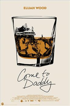 Come to Daddy (2020) 1080p