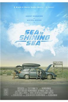 Sea to Shining Sea (2017) 720p
