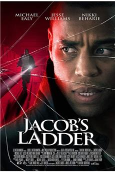 Jacob's Ladder (2019) 720p
