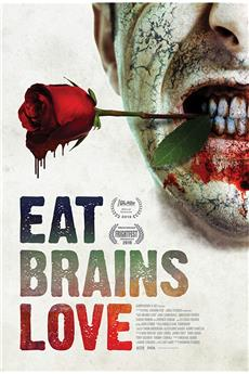 Eat Brains Love (2019) 720p