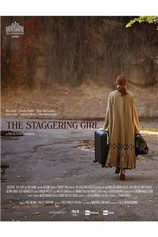 The Staggering Girl (2019) 720p