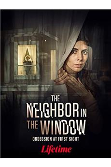 The Neighbor in the Window (2020) 720p
