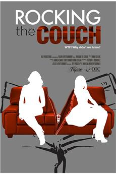 Rocking the Couch (2020) 720p