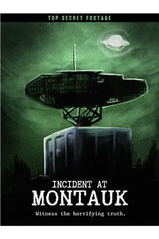 Incident at Montauk (2019) 720p