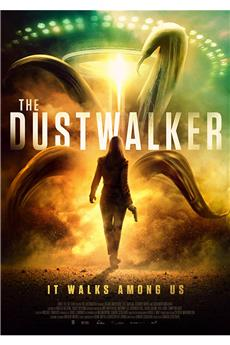 The Dustwalker (2019) 1080p