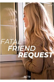Fatal Friend Request (2019) 720p