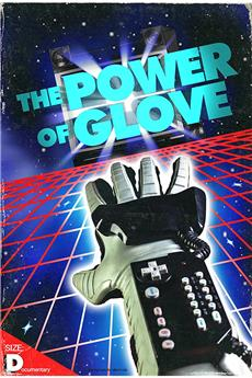The Power of Glove (2017) 720p