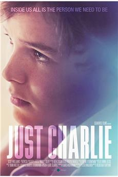 Just Charlie (2019) 720p