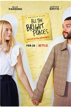 All the Bright Places (2020) 720p