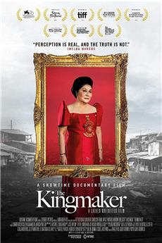 The Kingmaker (2019) 720p