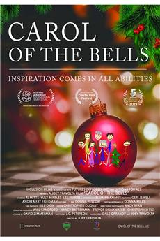 Carol of the Bells (2019) 720p