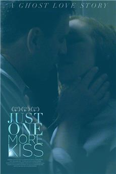 Just One More Kiss (2020) 720p