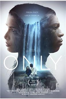 Only (2020) 720p