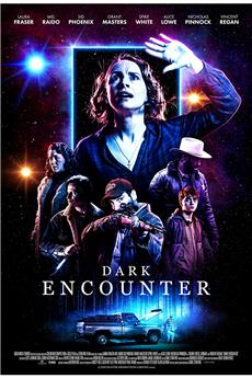 Dark Encounter (2019) 1080p