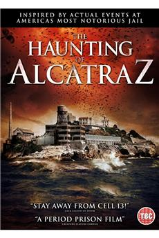 The Haunting of Alcatraz (2020) 720p