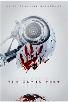The Alpha Test (2020) 720p