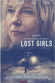 Lost Girls (2020) 720p