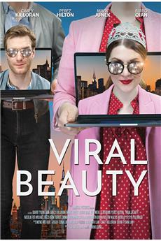 Viral Beauty (2018) 720p