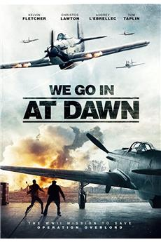 We Go in at DAWN (2020) 720p