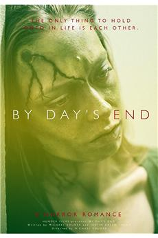 By Day's End (2020) 720p