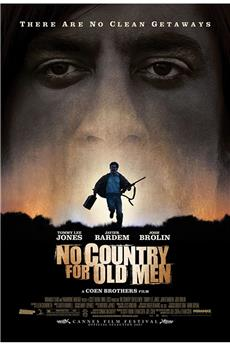 No Country for Old Men (2007) 720p