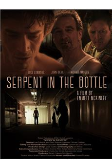 Serpent in the Bottle (2020) 1080p
