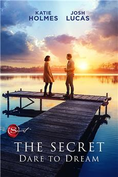 The Secret: Dare to Dream (2020) 720p