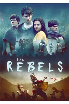 The Rebels (2019) 720p