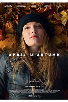 April in Autumn (2018) 720p