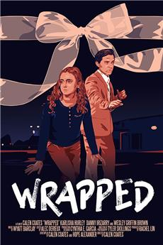 Wrapped (2019) 720p
