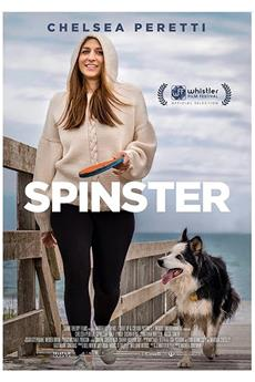 Spinster (2020) 1080p