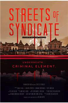 Streets of Syndicate (2020) 720p