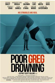 Poor Greg Drowning (2020) 720p