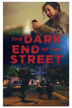 The Dark End of the Street (2020) 1080p