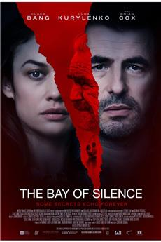 The Bay of Silence (2020) 1080p