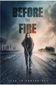 Before the Fire (2020) 720p