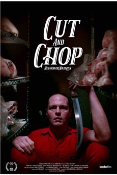 Cut and Chop (2020) 1080p