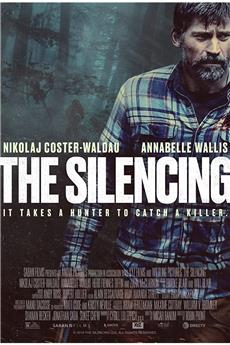 The Silencing (2020) 720p