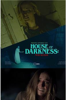 House of Darkness: New Blood (2018) 720p