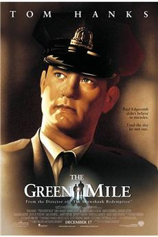 The Green Mile (1999) 720p