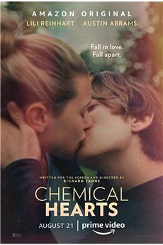 Chemical Hearts (2020) 1080p