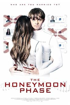 The Honeymoon Phase (2019) 720p
