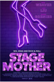 Stage Mother (2020) 720p
